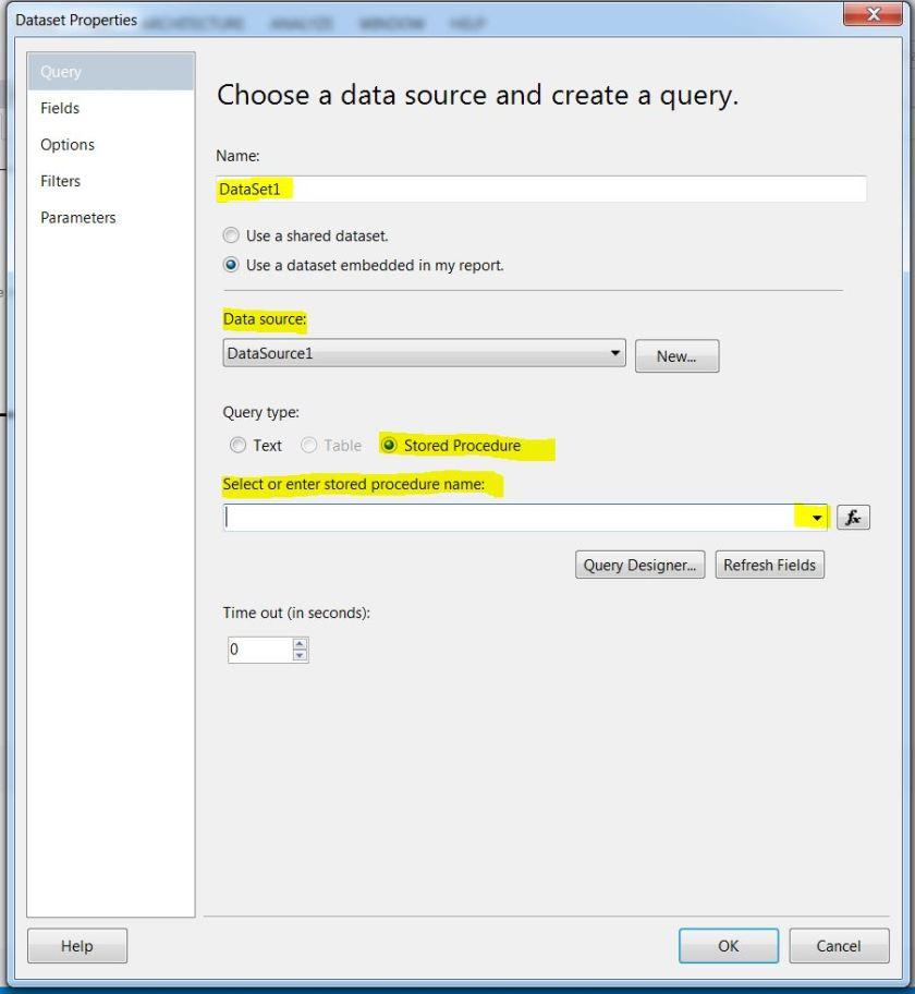 dataset-